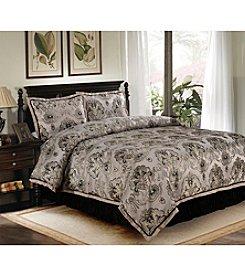Westgate® Essex 4-pc. Comforter Set