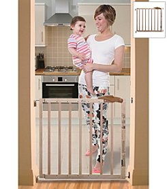 Dreambaby® Cottage Gro-Gate