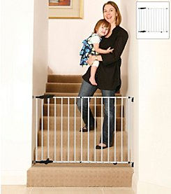 Dreambaby® York Gro-Gate