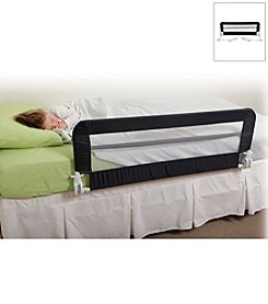 Dreambaby® Navy Harogate Xtra Bed Rail