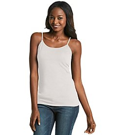 Relativity Basic Solid Cami