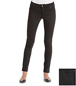 One 5 One® Skinny Ponte Pants