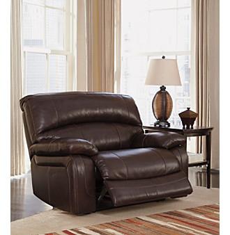reclining chair and a halfRoselawnlutheran
