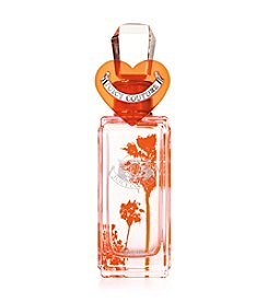 Juicy Couture® Malibu Fragrance Collection