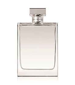 Ralph Lauren Romance® 5.0-oz. Limited Edition Eau de Parfum Luxury Size Fragrance