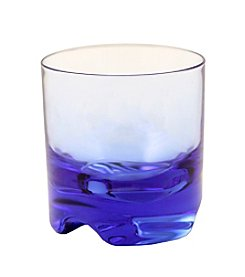 Strahl® Vivaldi Set of 6 8-oz. On the Rocks Glasses