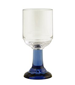 Strahl® DaVinci Set of 6 8-oz. Goblets