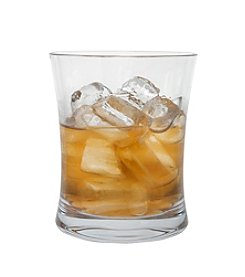 Strahl® Design + Set of 4 10-oz. On the Rocks Glasses