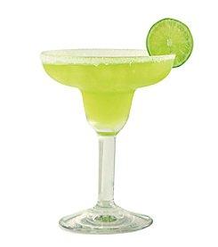 Strahl® Set of 4 12-oz. Margarita Glasses