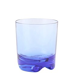 Strahl® Vivaldi Set of 4 12-oz. Double Old Fashioned Glasses