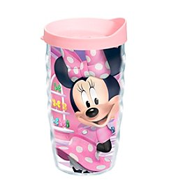 Tervis® Disney™ Mini Boutique 10-oz. Wavy Cooler