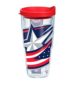 Tervis® Columbus Blue Jackets 24-oz. Insulated Cooler