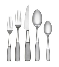 Reed & Barton® Colton 45-pc. Flatware Set