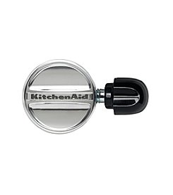 KitchenAid® Attachment Hub & Screw
