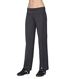 Champion® Training Gear Powered Absolute Workout Pants