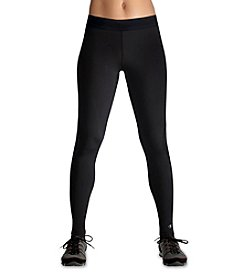 Champion® Training Gear Powered Absolute Workout Tights