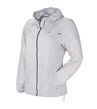 Champion® Training Gear Powered Performax Jacket