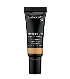 Lancome® Effacernes Waterproof Protective Undereye Concealer