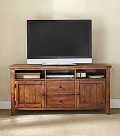 Liberty Furniture Hearthstone 62