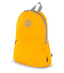 Olympia Academy Backpack