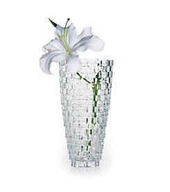 Mikasa® Palazzo Crystal Vase