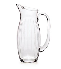 Mikasa® Cheers Ice Lip Pitcher