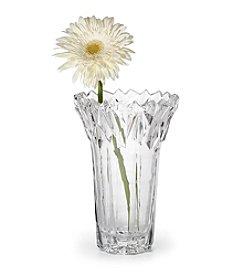 Mikasa® Greyson Vase
