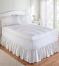 SleepBetter® Simply Exquisite Mattress Topper