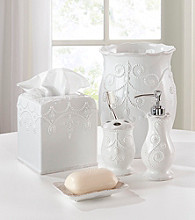 Lenox® French Perle Bath Collection