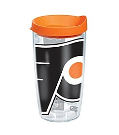 Tervis® Philadelphia Flyers 16-oz. Insulated Cooler