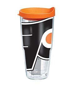 Tervis® Philadelphia Flyers 24-oz. Insulated Cooler