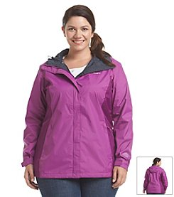 Columbia Plus Size Arcadia II Jacket