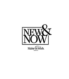 New & Now Spring Fashion & Beauty Shopping Event - Westroads
