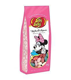 Jelly Belly® 7.5-oz. Minnie Mouse Gift Bag