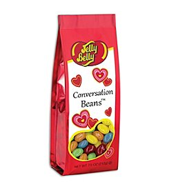 Jelly Belly® 7.5-oz. Conversation Gift Bag