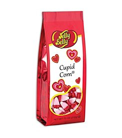 Jelly Belly® 7.5-oz. Cupid Corn Gift Bag