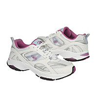 """Dr. Scholl's """"Isabella"""" Casual Sneakers"""