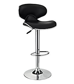 Powell® Alexander Bar Stool