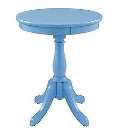 Powell® Ella Round Table