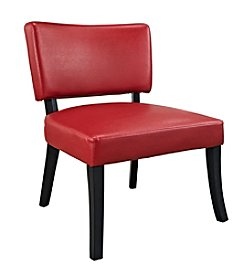 Powell® Catherine Chair