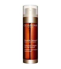 Clarins Double Serum Luxury Size (A $21 Savings)