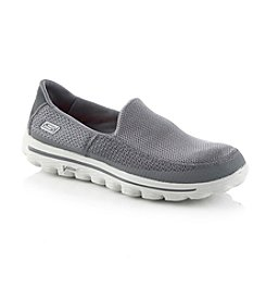 Skechers® GOwalk™ Men's