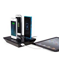IDAPT i4+ Universal Charging Station *