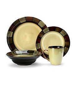 Pfaltzgraff® Everyday Taos 16-pc. Dinnerware Set