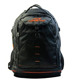 Airbac™ Airtech Backpack