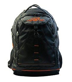Airbac™ Airtech Backpack