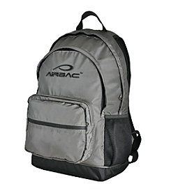 Airbac™ Bump Backpack