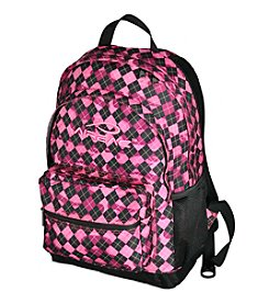 Airbac™ Bump Violet Backpack