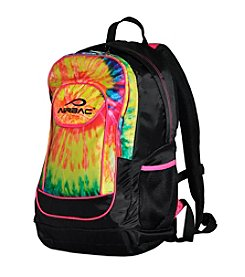 Airbac™ Groovy Multi Backpack
