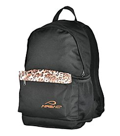 Airbac™ Jungle Backpack